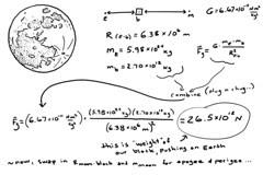 MoonMath05