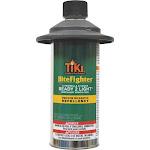 Tiki 1215093 BiteFighter Cedar & Citronella Torch Fuel, 12 oz