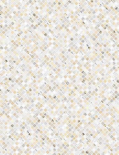 14_JPG_tiny_diamonds_paper_bits_EPHEMERA_standard_melstampz