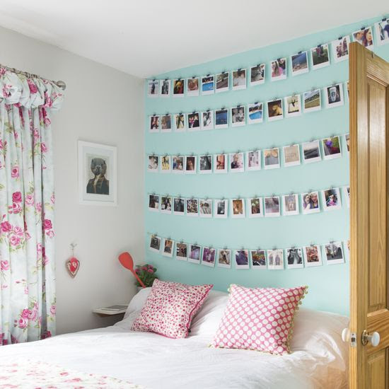 21 Best Teen's Bedroom Design Ideas