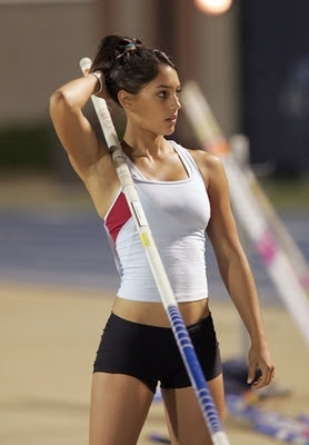 Allisonstokke-track_display_image_display_image