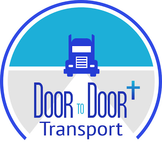Door To Door Auto Transport | Auto Shipping and Auto Transport Quotes