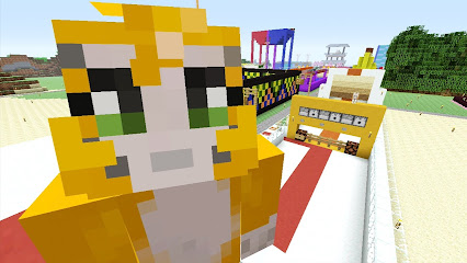 Minecraft Stampy Cat Newest Video