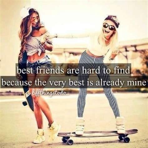 Best 25  Best friends forever ideas on Pinterest   Friend