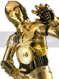 photo C-3PO-is-Fresh_zps010d5af3.jpg