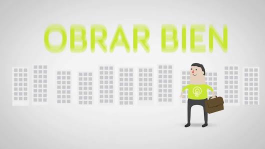 Idomia Sevilla. Comparador de Obras y Reformas - Google+