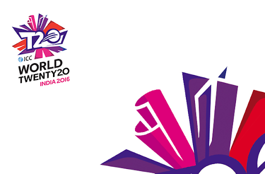 ICC reveals plans for expanded broadcast coverage of the ICC Women's World Twenty20 2016