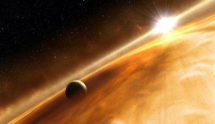 Jest blisko 40.000 planet, które mogą być zamieszkane przez obce  cywilizacje