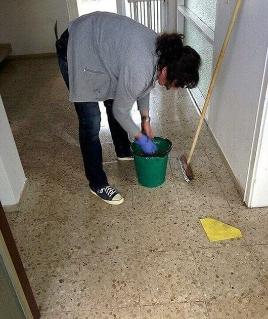 Basics of Cleaning Your Home from the Outside - Cleaning Service of Clearwater