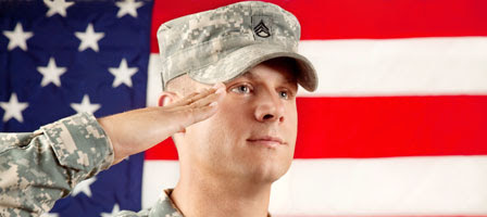 133,000 Injured Veterans Entitled to Tax Refunds | Gallati Professional Services