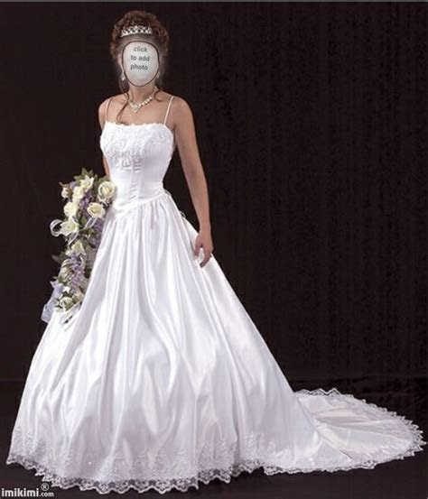Pin by Imikimi.com on Weddings! Ideas for photos, frames