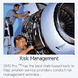 Tips to Discover Resistance to Aviation Safety Program