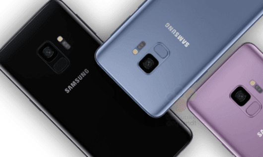 Samsung Galaxy S9, S9+: What Makes This Duo A Powerful Phone?