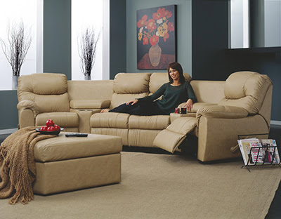 What Is Leather-Match Upholstered Furniture? | FOW Furniture Blog