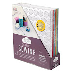 Creative Ideas: Complete Sewing 5 Book Set