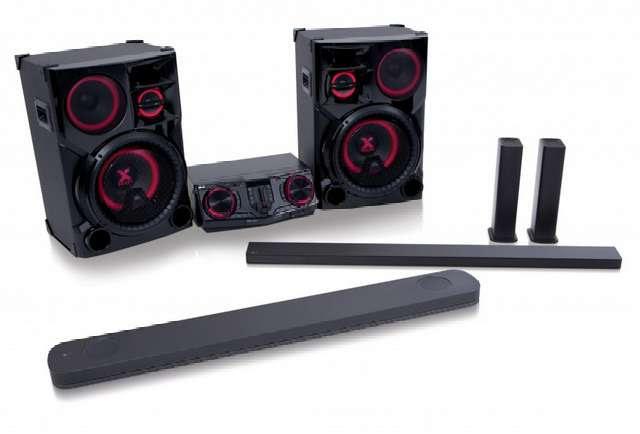 LG-SJ7-SJ8-SJ9-LOUDR-Soundbars