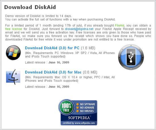 Diskaid1