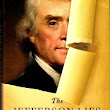 Publisher Pulls Controversial Thomas Jefferson Book, Citing Loss Of Confidence : NPR
