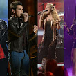 Top 7 Week: Who Is Going Home On American Idol 2013?