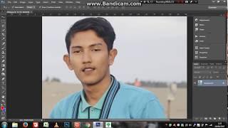 All Clip Of Ilmu Photoshop Cs6 Bhclipcom