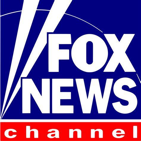 filenew fox news channel logosvg wikimedia commons