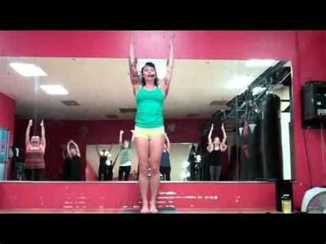 piyo strength lesson  ellen de werd youtube piyo