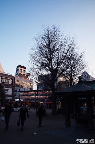 2013_Tokyo_Japan_Chap3_2