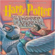 Harry Potter and the Prisoner of Azkaban (EPUB, PDF Download)