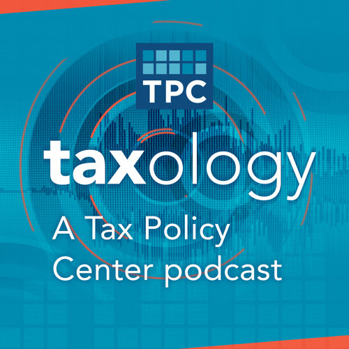 Weighing the merits of a destination-based cash flow tax by Taxology