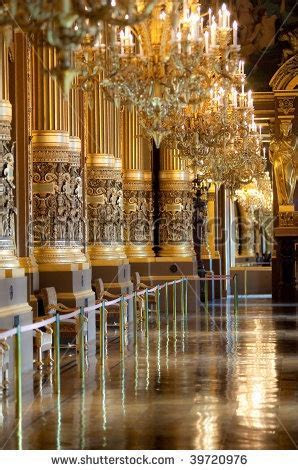 154 best images about Opera Garnier, Paris, France on