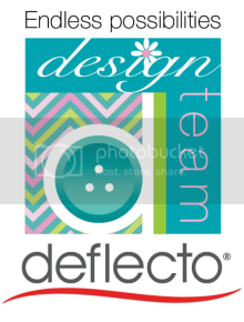 photo Deflecto Craft Badge 1 team  badge 1.png