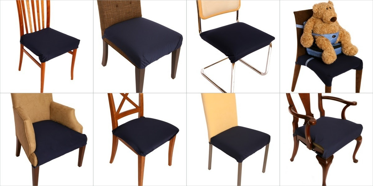 Aggregate Image of SmartSeat Chair Protector