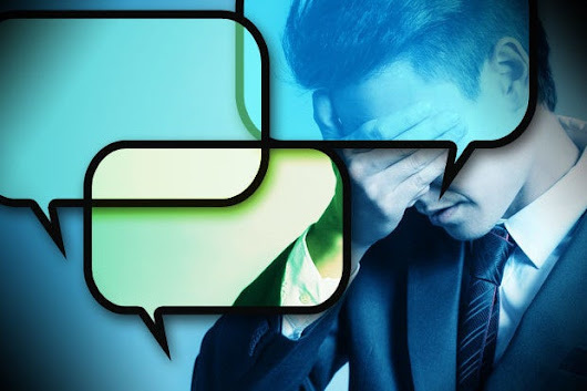 5 ways your company can defuse a social media crisis