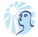 logo_diseño