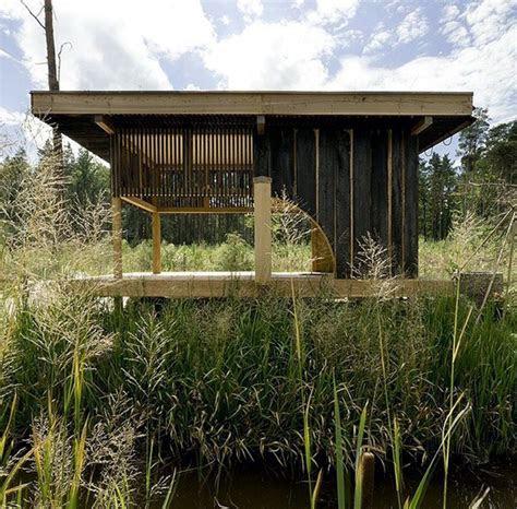 simple tea house design   japanese style  exotic