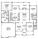 Charming House Design Scheme Heavenly Modern House Interior ...