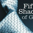 "Prudish Christian Sexual Hang-ups and the Real Problem with ""50 Shades of Grey"""