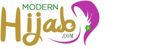 contoh desain banner hijab jasa desain grafis