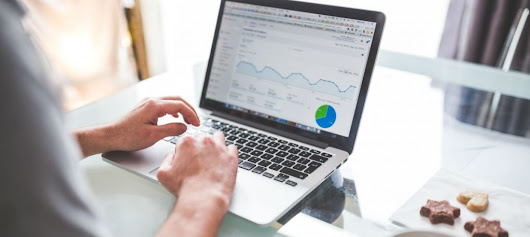 3 Ways to Use Google Analytics to Increase Donations