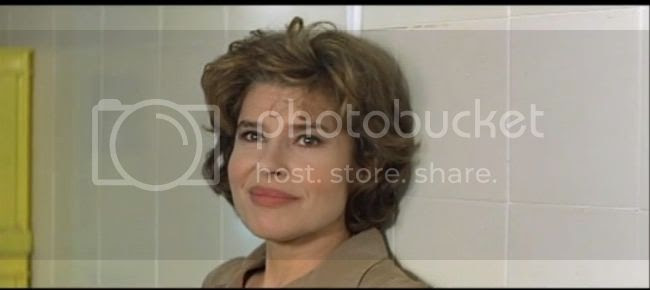 photo fanny_ardant_le_diner-2.jpg