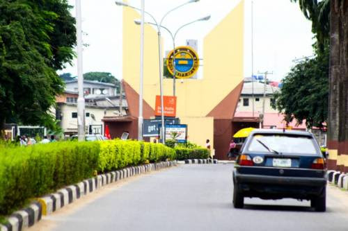 200 UNILAG Law Students Barred From Writing Exam Over Class Attendance