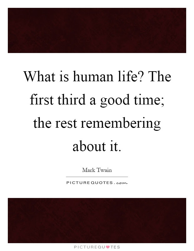 Third Time Quotes Third Time Sayings Third Time Picture Quotes