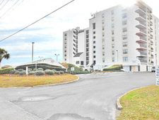 333 W Beach Blvd Apt 507, Gulf Shores, AL 36542