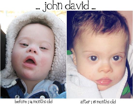 john-david-final