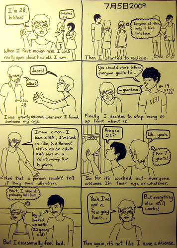 webcomic172