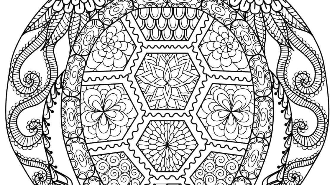 malvorlagen erwachsene pdf | top kostenlos färbung seite