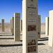 israel2012-desert-7