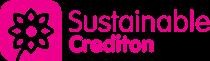 Sustainable Crediton