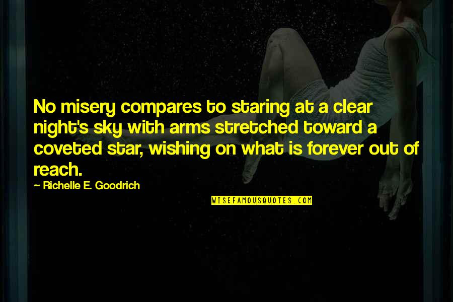 Wishing On A Star Quotes Top 19 Famous Quotes About Wishing On A Star