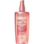 L'Oreal Advanced Haircare Smooth Intense Frizz Taming Serum - 3.4 fl oz pump bottle